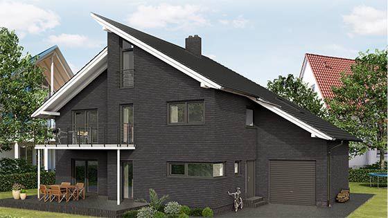 klinkerkonfigurator klinkerfassade wvds isolierklinker w rmed mmung wdvs klinkerfassade mit. Black Bedroom Furniture Sets. Home Design Ideas